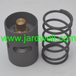 A11513574 Thermostatic Valve Kit  Suitable for CompAir Compressor