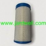 22203095 Air Filter Applying for Ingersoll Rand