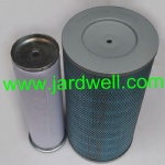 88290002-337/88290002-338 Air Filter Applying for Sullair Compressor