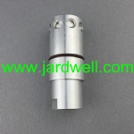 39446968  Min.Pressure Valve Suitable for Ingersoll Rand