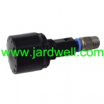 85566404 auto drain valve aftermarket spare parts for Ingersoll Rand