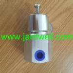 250017-280 regulation valve replacement spare parts suitable for Sullair
