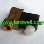 98652-54 solenoid valve replacement air compressor spare parts suitable for CompAir