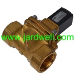 22173629 Solenoid Valve Applying for Ingersoll Rand Compressor