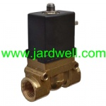 54654652 solenoid valve replacement spare parts suitable for Ingersoll Rand