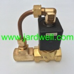 22410286 solenoid valve replacement spare parts suitable for Ingersoll Rand